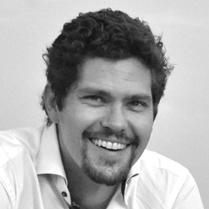Ville Öhman