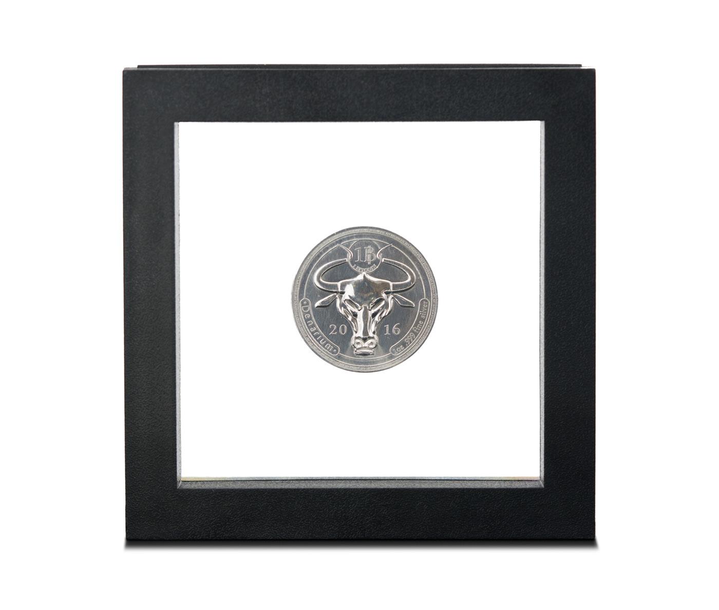 Coin box 2 denarium bitcoin denarium coinbox 2 buycottarizona Gallery