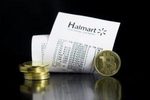 Denarium Bitcoin custom promo 2
