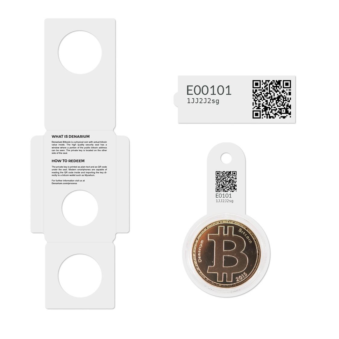 bitcoin wallet, bitcoin coin, physical bitcoin