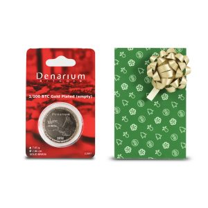 Denarium Christmas Collection #1