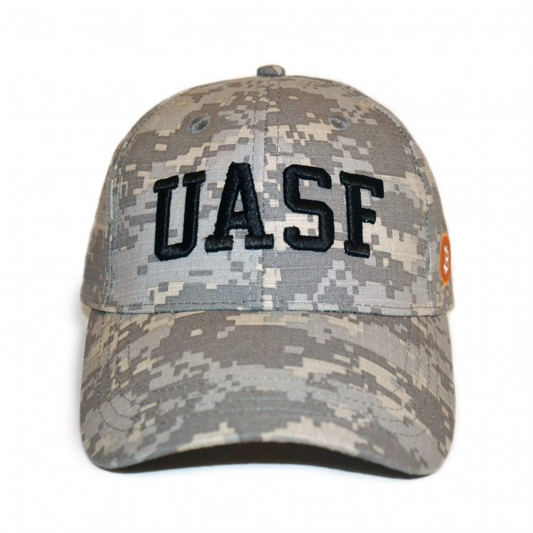 UASF1a
