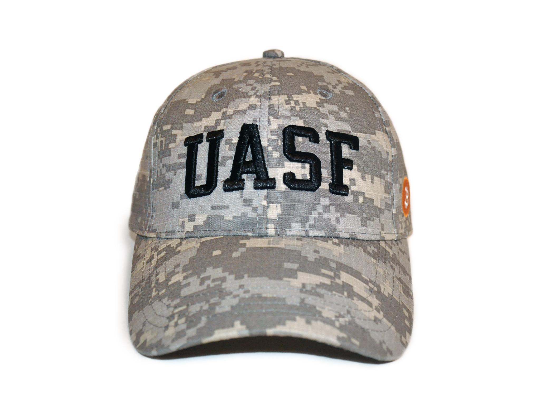 """Résultat de recherche d'images pour """"UASF hat"""""""