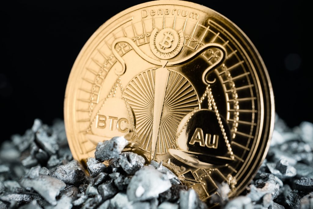 bitcoin coin, gold coin, bitcoin wallet, wallet coin