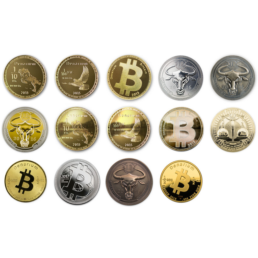 physical bitcoin, bitcoin coin, bitcoin coins, physical bitcoins, coin wallet, gold coin, silver coin, proof quality, bronze coin, gold-plated coin, offline wallet, coin wallet, bitcoin wallet
