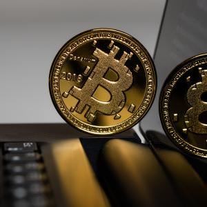 bitcoin coins, physical bitcoins, bitcoin gold, denarium bitcoin