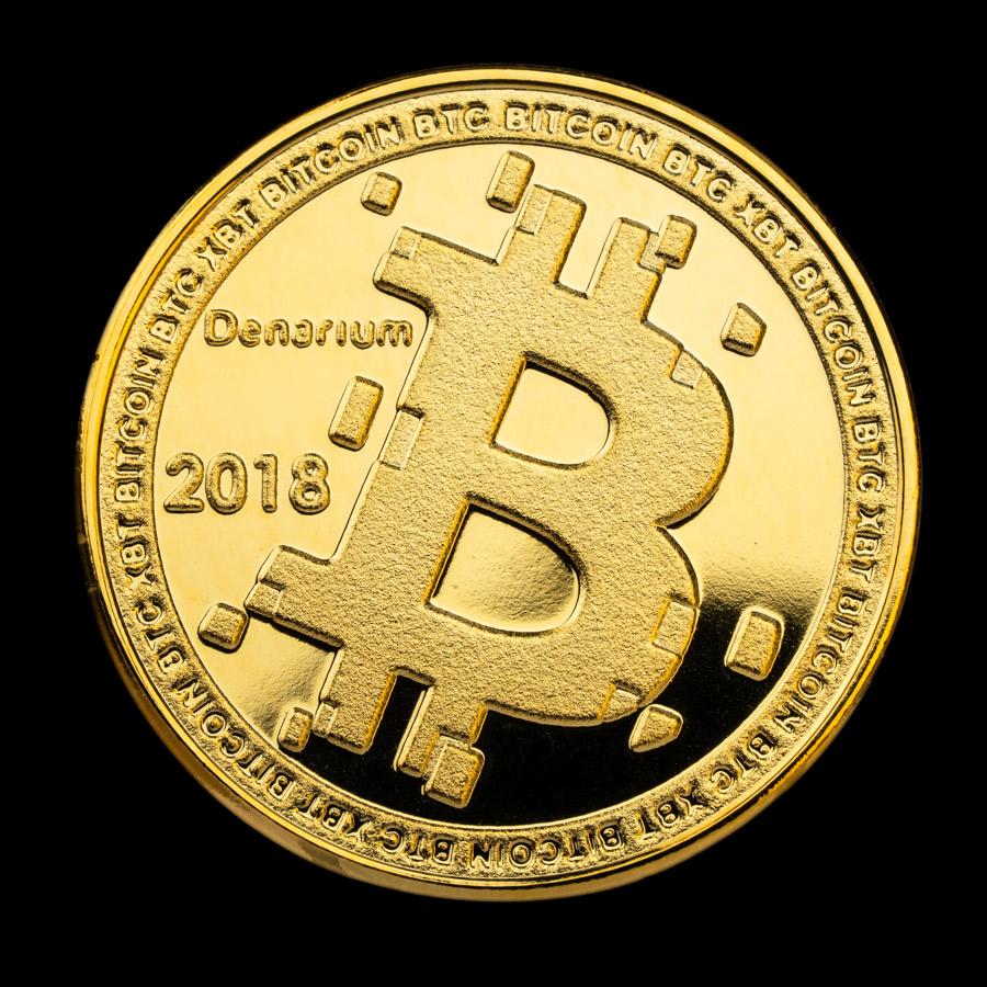 Bitcoin.De Bitcoin Gold