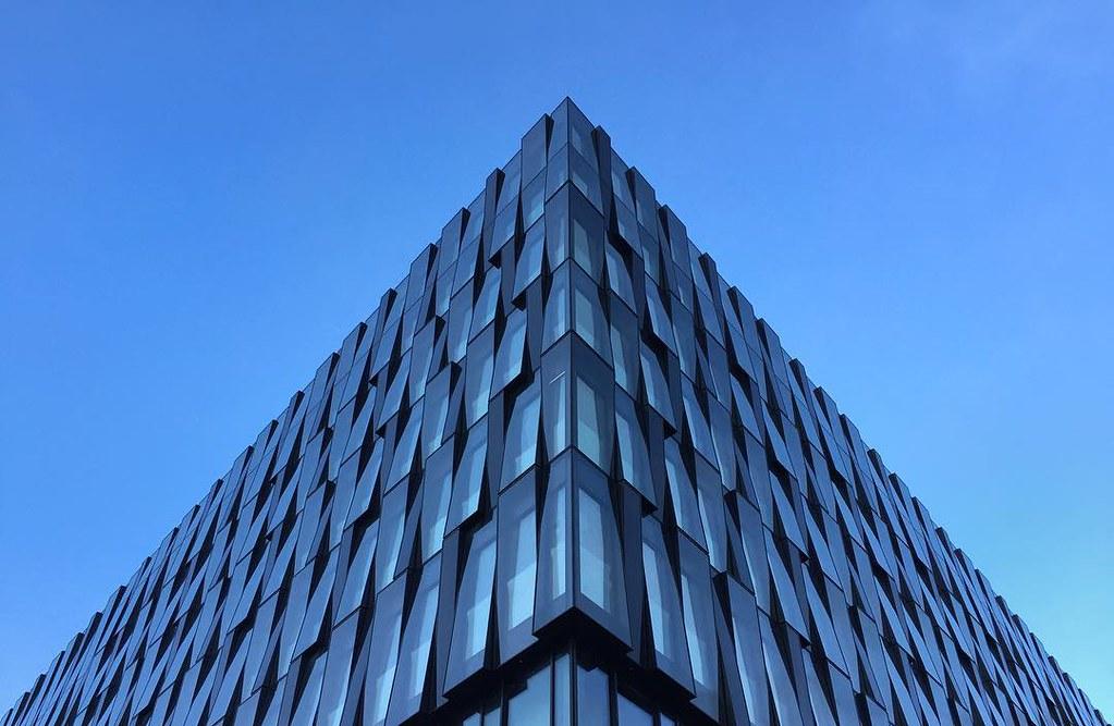 Nordea's Bank